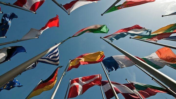 ΕΕ: Το Ταμείο Ανάκαμψης εξασφάλισε «πράσινο φως» από τα 27 κράτη μέλη