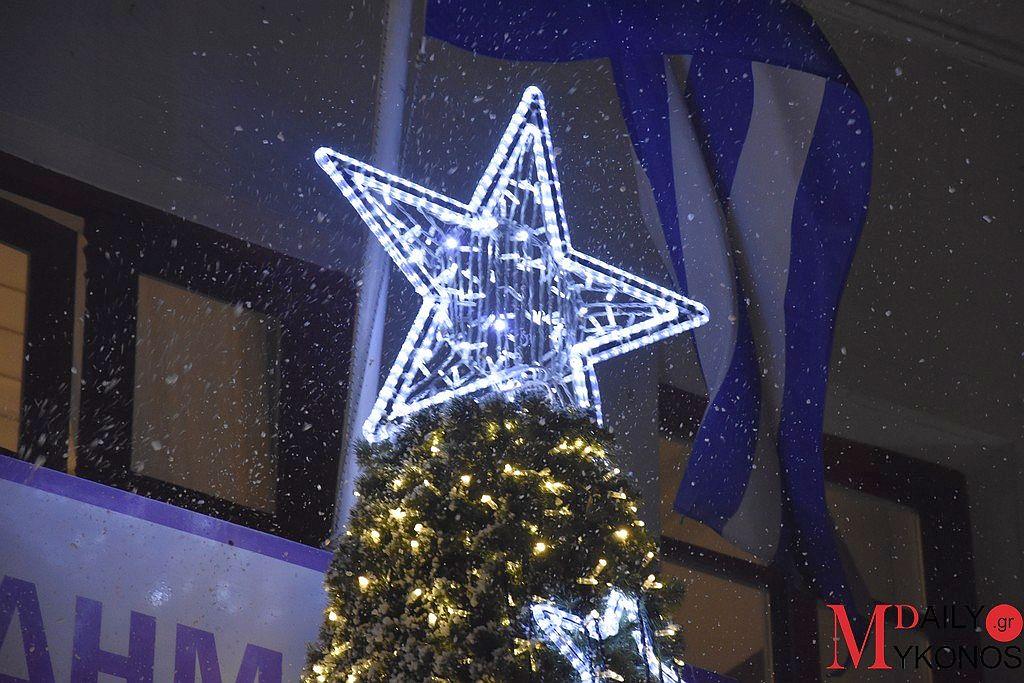 Lockdown: Σκέψεις για παράταση έως τις 14 Δεκεμβρίου - Πριν από τις γιορτές το άνοιγμα της οικονομίας