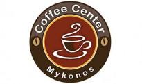 Coffee Center Mykonos