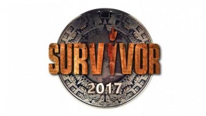 Survivor Στοίχημα: Ο απόλυτος οδηγός για τη… νέα τρέλα
