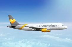 Η Μύκονος στους 16 ελληνικούς προορισμούς της Thomas Cook Airlines – Το πρόγραμμα για το καλοκαίρι