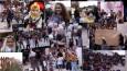 Μύκονος - Καρναβάλι 2014 στο θέατρο Λάκκας. Δείτε φωτογραφίες