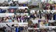 (βίντεο) Οι καλύτερες στιγμές από το Μυκονιάτικο Καρναβάλι 2016