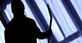 Σύλληψη δύο αλλοδαπών για απόπειρα κλοπής στη Μύκονο