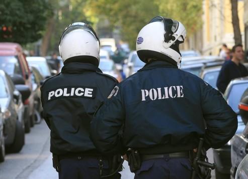 Αναφορά Βρούτση στη Βουλή το έγγραφο του Δημάρχου Μυκόνου για το αστυνομικό τμήμα