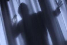 Σύλληψη 24χρονου για διάπραξη διακεκριμένων κλοπών στη Μύκονο
