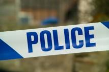 Πέντε συλλήψεις ημεδαπών για παραβάσεις σε καταστήματα