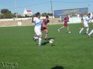 Ποδόσφαιρο: Στην Άνδρο το απόγευμα η Άνω Μερά απέναντι στην Υδρούσα