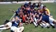 Πρωταθλητής Κυκλάδων στο Σχολικό Πρωτάθλημα Ποδοσφαίρου το ΓΕΛ Μυκόνου