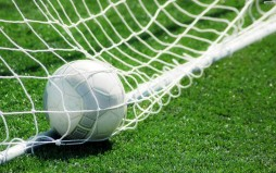 Ανακοίνωση της ΕΠΣ Κυκλάδων για πρωτάθλημα και κύπελλο την τελευταία Αποκριά