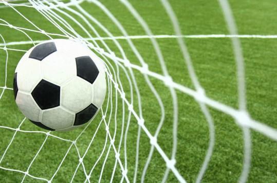 Ξεκινά το Σάββατο το 6ο περιφερειακό ποδοσφαιρικό τουρνουά παλαιμάχων Νοτίου Αιγαίου