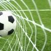 Αναβολή των αγώνων ποδοσφαίρου στις Κυκλάδες