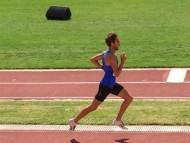 Στίβος: Με τρεις αθλητές ο ΑΟ Μυκόνου στο Πανελλήνιο Πρωτάθλημα Μαραθωνίου