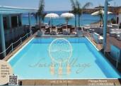 SUENO BEACH CLUB