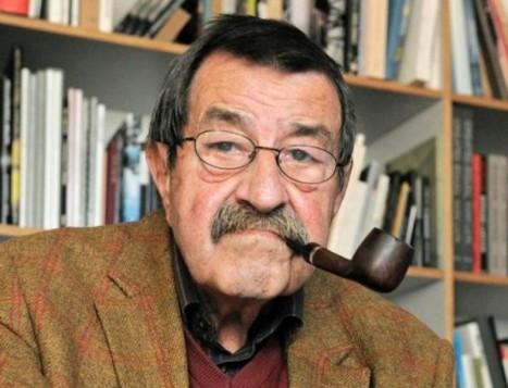 Πέθανε σπουδαίος νομπελίστας συγγραφέας