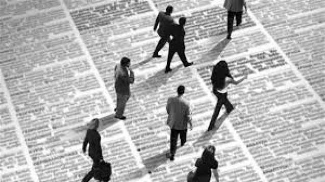 ΙΚΑ: «Παράθυρο» νομιμοποίησης ανασφάλιστων εργαζομένων