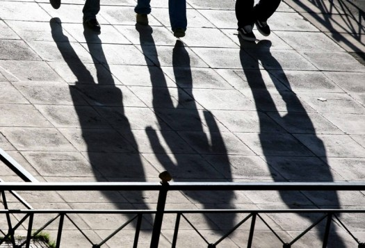 Σε χαμηλά επίπεδα η απασχόληση στην Ελλάδα