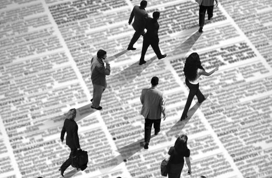 Επιχορηγήσεις επιχειρήσεων για προσλήψεις ανέργων και πρόγραμμα ένταξης στην αγορά εργασίας για ευπαθείς ομάδες