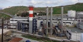 Την Δευτέρα τα εγκαίνια της Ηλεκτρικής Διασύνδεσης των Κυκλάδων με το Ηπειρωτικό Δίκτυο