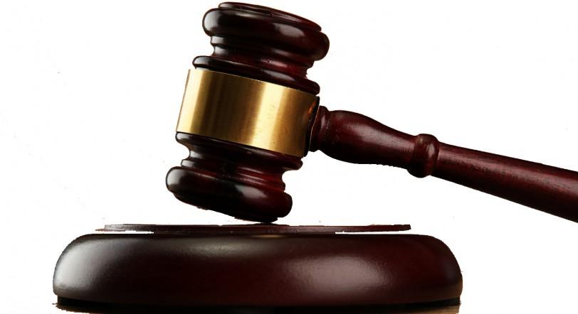 Ξεκινά η πολύκροτη δίκη για το οικονομικό σκάνδαλο