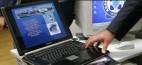 Τι έδειξε η έρευνα της Δίωξης Ηλεκτρονικού Εγκλήματος για το «χακάρισμα» των ΑΦΜ