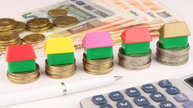 Πως θα ρυθμίζονται τα κόκκινα επιχειρηματικά δάνεια