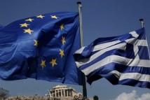 Ψήφισμα της ΠΕΔ Νοτίου Αιγαίου: ΝΑΙ στην Ευρωπαϊκή Προοπτική της Ελλάδας