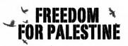 Τήνος: Κίνηση αλληλεγγύης για τον Παλαιστινιακό λαό