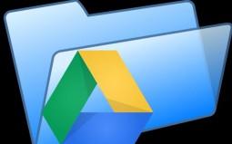 2GB επιπλέον αποθηκευτικού χώρου στο Google Drive από τη Google για την Ημέρα Ασφαλούς Διαδικτύου