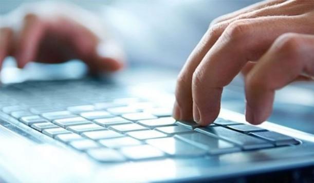 Ξεκινάνε μαθήματα Ηλεκτρονικού Υπολογιστή στη Μύκονο