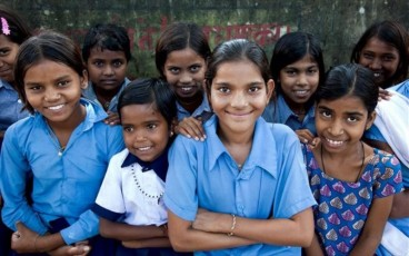 Ψήφισμα ΟΗΕ κατά των γάμων μικρών κοριτσιών