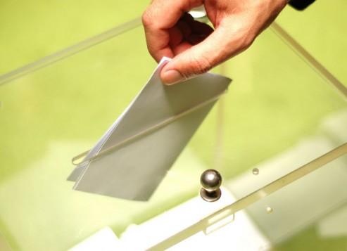 Τα συγκεντρωτικά αποτελέσματα των Περιφερειακών Εκλογών για το Νότιο Αιγαίο