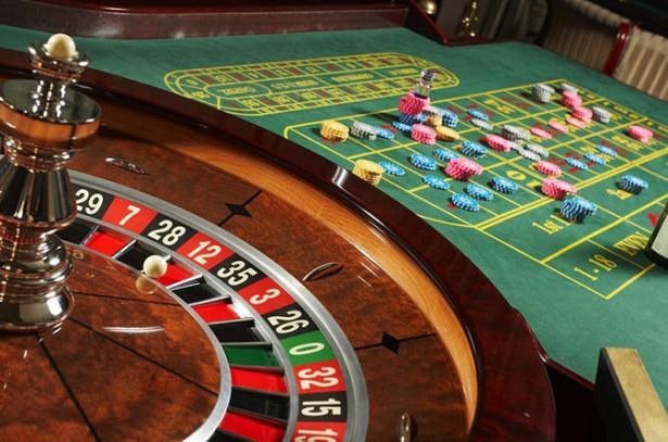 Εποχική η λειτουργία του Καζίνο;