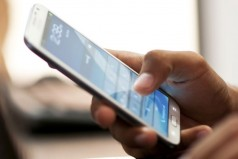 Ανακοίνωση: Χάθηκε κινητό τηλέφωνο στη Χώρα Μυκόνου