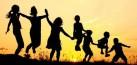 «Αλλάζοντας βλέμμα στη σχέση μου με το παιδί» θέμα ομιλίας σήμερα στο Γρυπάρειο