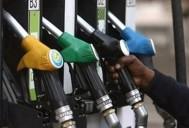 Μέχρι τις 27 Αυγούστου η εγκατάσταση συστήματος εισροών-εκροών στα πρατήρια υγρών καυσίμων