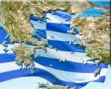 30 Σεπτεμβρίου: Ημέρα Μνήμης των Εθνικών μας ευεργετών - Το πρόγραμμα