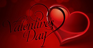 Happy Valentine's night στο GUZEL BAR