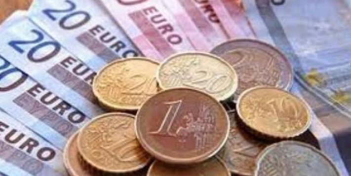 746.000 ευρώ για προνοιακά επιδόματα στον Δήμο Σύρου