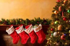Πρόσκληση συμμετοχής στο Χριστουγεννιάτικο Παζάρι της ΚΔΕΠΠΑΜ