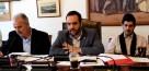 Άμεση αντίδραση του Δήμου Μυκόνου στις δηλώσεις Βαλαβάνη για ενδεχόμενη αύξηση του ΦΠΑ σε Μύκονο και Σαντορίνη