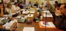 Μειωμένος κατά 3.000.000€ ο προϋπολογισμός του Δήμου Μυκόνου το 2014