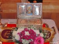 Το πρόγραμμα των εορταστικών εκδηλώσεων για τον Πολιούχο της Μυκόνου Άγιο Αρτέμιο