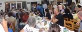 Φωτογραφίες και στιγμές από τα πανηγύρια του Αγίου Ιωάννη του Θεολόγου στη Μύκονο