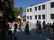 Η Μύκονος ανάμεσα στα νησιά στα οποία θα εφαρμοστεί η υποχρεωτική φοίτηση των προνηπίων στο νηπιαγωγείο τη νέα σχολική χρονιά