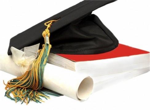Εννέα υποτροφίες για σπουδές από την Περιφέρεια Νοτίου Αιγαίου