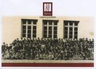 Ολοκληρώνονται σήμερα οι εκδηλώσεις για τα 80 χρόνια του 1ου Δημοτικού Σχολείου Μυκόνου