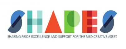 Πρόσκληση εκδήλωσης ενδιαφέροντος Μικρομεσαίων Επιχειρήσεων για συμμετοχή στο Ευρωπαϊκό Έργο SHAPES