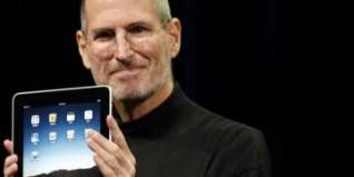 Ο Στιβ Τζομπς δεν άφηνε τα παιδιά του να χρησιμοποιούν iPad