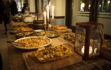 """Το """"European Young Chef Award"""" έρχεται στο Νότιο Αιγαίο"""